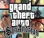 Overclock.pl - Grand Theft Auto San Andreas HD dostępne już na XBOX 360