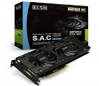 Overclock.pl - GeForce GTX 980 SAC od ELSA