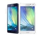 Overclock.pl - Znamy cenę Samsunga Galaxy A5