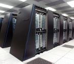 Overclock.pl - Wielka Brytania postanowiła zbudować superkomputer służący do prognozowania pogody
