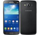 Overclock.pl - Znamy wydajność smartfona Samsung Galaxy Grand 3