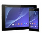 Overclock.pl - Sony Xperia Z2 oraz Xperia X2 Tablet otrzymały aktualizację do Androida 4.4.4 i zyskały kompatybilność z PS4 Remote Play
