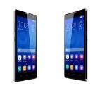Overclock.pl - 5 calowy smartfon Honor 3C z obsługą Dual SIM