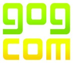 Overclock.pl - Świąteczna promocja gier na gog.com