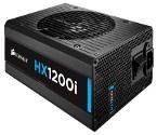 Overclock.pl - Corsair HX1200i – zasilacz o mocy 1200W i sprawności 80+ Platinum