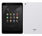 Overclock.pl - Nokia N1 – pierwszy tablet z systemem operacyjnym Android sprzedał się w 4 minuty