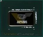 Overclock.pl - Mamy zdjęcie i podstawową specyfikację procesora graficznego Nvidia GM206-300