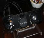 Overclock.pl - EVGA GeForce GTX 980 HydroCopper – karta graficzna z hybrydowym chłodzeniem