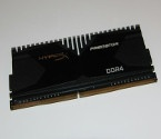 Overclock.pl - Nowe pamięci DDR4 od Kingston – HyperX Predator oraz HyperX Fury