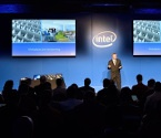 Overclock.pl - Procesory Intel Core vPro piątej generacji zrewolucjonizują stanowiska pracy pracowników biurowych