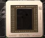 Overclock.pl - Informacje i specyfikacja o kartach graficznych Radeon R9 300