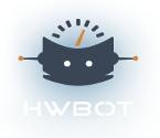 Overclock.pl - HWBOT European World Tour 2015