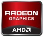 Overclock.pl - Pogłoski na temat specyfikacji kart graficznych AMD Radeon R9 390X