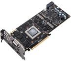 Overclock.pl - Premiera układu GeForce GTX Titan X od Nvidii