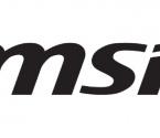 Overclock.pl - MSI prezentuje nową serię komputerów mini-PC