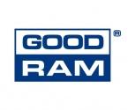 Overclock.pl - Nowe dyski SSD Iridium i Iridium Pro od Goodramu