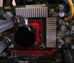 Overclock.pl - Ukraiński entuzjasta ustanowił serię rekordów przy pomocy GeForce 7900 GT