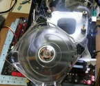 Overclock.pl - Procesor FX-4300 podkręcony do rekordowych 8 GHz