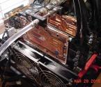 Overclock.pl - 2x GeForce GTX Titan X bije rekordy w benchmarkach
