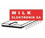 Overclock.pl - Wilk Elektronik kupuje producenta procesorów