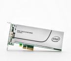Overclock.pl - Intel SSD serii 750 – najszybsze konsumenckie dyski SSD od Intela