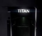 Overclock.pl - Steponz wykorzystał potencjał GTX Titan X