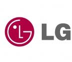 Overclock.pl - LG Opowiada o wyświetlaczu smartfona LG G4