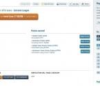 Overclock.pl - Włoski overclocker pokazał klasę w benchmarku XTU