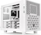 Overclock.pl - Thermaltake Core X9 Snow Edition - biały transformer