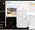 Overclock.pl - Steponz podkręcił Titan X do 2035 MHz i pobił rekord w 3DMark Fire Strike Extreme
