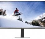 "Overclock.pl - Nowy 25"" monitor IPS od AOC"