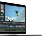 """Overclock.pl - Linia laptopów MacBook Pro Retina rozszerzona dwoma modelami 15.4"""""""