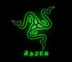 Overclock.pl - Podświetlana podkładka pod mysz Firefly od firmy Razer