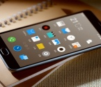 Overclock.pl - Androidowy smartfon Meizu M2 Note oficjalnie przedstawiony
