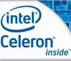 Overclock.pl - Nowy rekord świata w chłodzeniu powietrzem w kategorii Celeron E3300 (2.5 GHz)