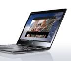 Overclock.pl - Lenovo zaprezentowało nową wersję wielofunkcyjnego ultrabooka – Yoga 700