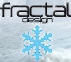 Overclock.pl - Konkurs - wygraj Farctal Design Kelvin S36!