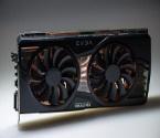 Overclock.pl - EVGA I K|NGP|N osiągnęli nowy poziom podkręcenia karty graficznej GeForce GTX 980 Ti.