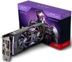 Overclock.pl - AMD wypuszcza nowy wariant karty graficznej Radeon R9 390 wyposażony w 4 GB pamięci