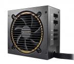 Overclock.pl - Nowy Pure Power serii CM 9 już dostępny