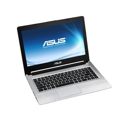 Asus S46
