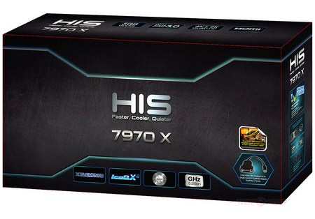 HD79HIS4.jpg