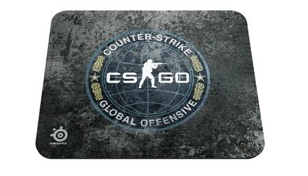 Podkładka Counter-Strike: Global Offensive