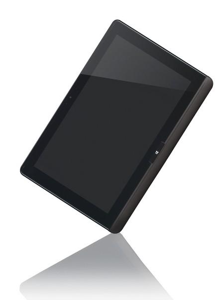 Toshiba Satellite U920t