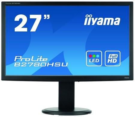 iiyama B2780HSU