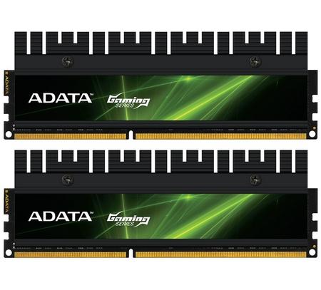 ADATA DDR3-2600 XPG Gaming v2.0