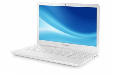 Samsung NP370R5E