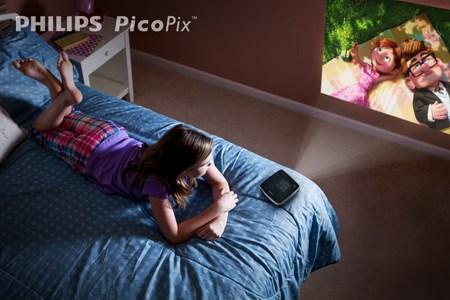 PicoPix 2480
