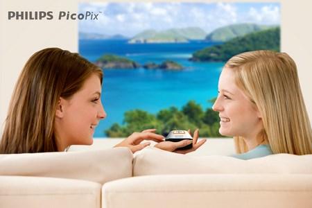 PicoPix 2330