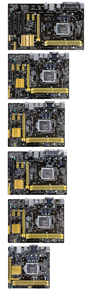 ASUS_H81_Series_motherboards.png